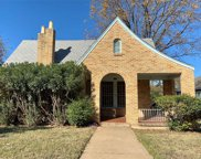 1029 Marion Avenue, Fort Worth image