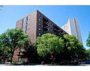 3900 N Pine Grove Avenue Unit #509, Chicago image