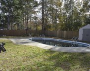 200 Eastover Circle, Summerville image
