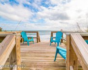 5695 S Highway A1a, Melbourne Beach image