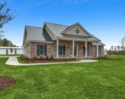 2724 Wise Rd., Conway image