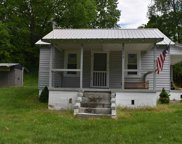5772 Old Russellville Pike, Russellville image