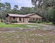 9530 Nw 133rd Ln 32626, Chiefland image