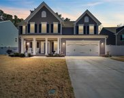 2131 Tall Pine Drive, South Chesapeake image