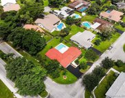 2444 Nw 86th Ave, Coral Springs image