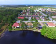 9730 San Vincente Way, Port Richey image