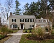 42 Westwood Drive, Worcester image