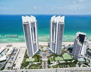 18201 Collins Ave Unit #1207, Sunny Isles Beach image