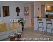 1050 Brickell Ave Unit #1702, Miami image