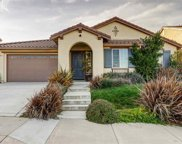 2988 Alves Ranch Rd, Pittsburg image