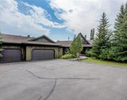 243173 Rge Rd 31a, Rocky View image