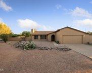 7611 E Minton Place, Mesa image