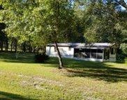 5043 Goodwin Road, Brooksville image