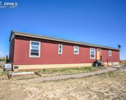 6855 S Lauppe Road, Yoder image