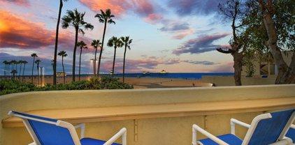 711     Pacific Coast     318, Huntington Beach