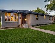 2530 Fenestra Drive, Dallas image