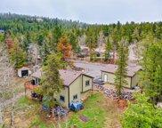 8950 Rex Lane, Conifer image