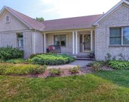 7518 Spring Mill Drive, Canal Winchester image