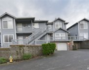 2210 Grade Rd Unit 4, Lake Stevens image