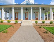 2024 Serene Cove Way, Knoxville image