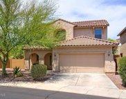 2236 W Monte Cristo Avenue, Phoenix image