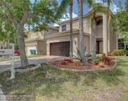 5228 NW 112th Ter, Coral Springs image