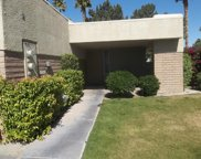 1462 Sunflower Circle N, Palm Springs image