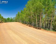917 Princess Road, Cripple Creek image