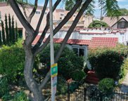 1246 North Formosa Avenue, West Hollywood image