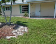 797 95th Ave N, Naples image