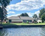 55906 Riverview Manor Drive, Elkhart image