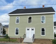 9 Reed, Haverhill image