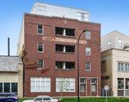1830 Ridge Avenue Unit #502, Evanston image