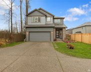 10318 56th Ave NE, Marysville image