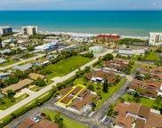 150 Kings, Satellite Beach image