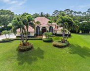 7661 Bold Lad Road, Palm Beach Gardens image
