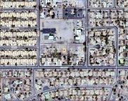 1205 W Libby Street Unit #-, Phoenix image