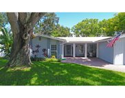 1812 Northwood Drive, Clearwater image