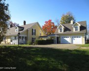 4876 Shelbyville Rd, Simpsonville image