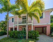 399 Firehouse Court, Longboat Key image