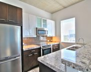 111 SE 2nd Street Unit #4b, Delray Beach image