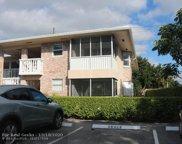 2141 NE 68th St Unit 108, Fort Lauderdale image