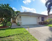 5326 NW 48th St, Coconut Creek image