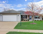 658 Cherrywood Dr, Waterford image