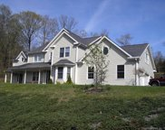 10 Miller  Road, Bethany image
