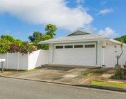 1438 Akuleana Place, Kailua image
