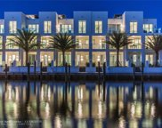 250 Garden Court Unit -, Lauderdale By The Sea image