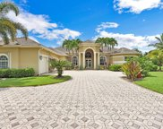 7631 Woodsmuir Drive, Palm Beach Gardens image