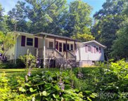 24 Pinners Cove  Road, Asheville image