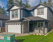 2109 Triangle  Trail, Langford image
